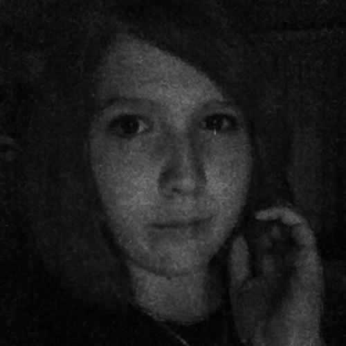 pikachu117's avatar