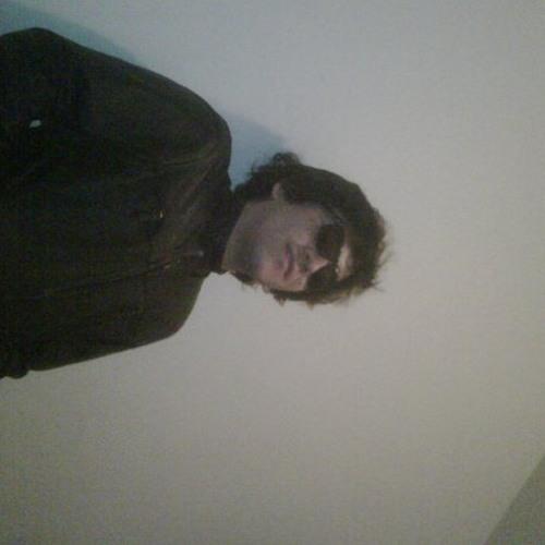 Ivan Hendrick Alba's avatar
