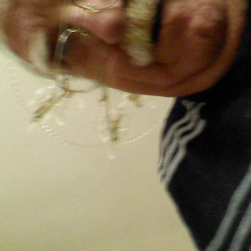 user838809246's avatar