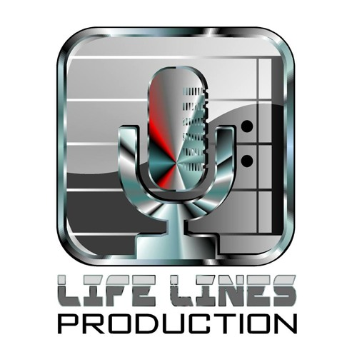 LifeLines Production's avatar