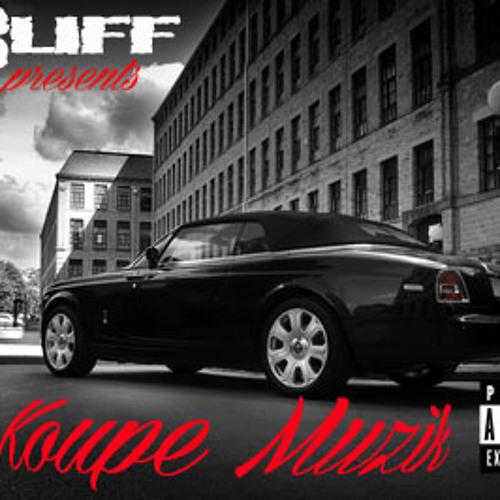 Bliff85's avatar