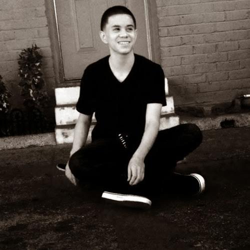 Mario Sanchez 114's avatar