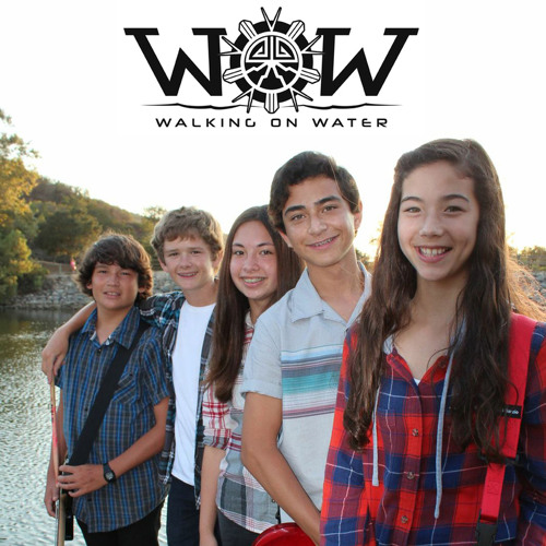 Walking-on-Water-Introduction[www.savevid.com]