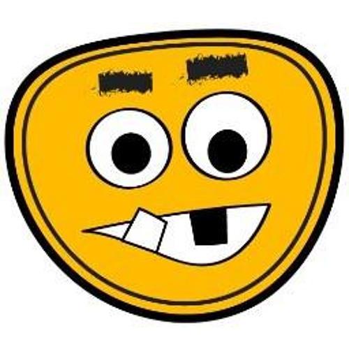 Aaron Boma's avatar
