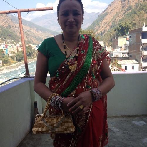 Dharmendra Kc's avatar