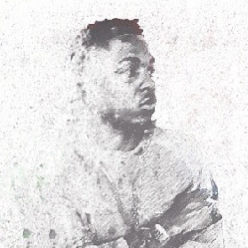 NellyJake's avatar