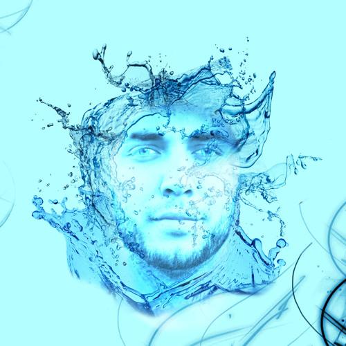 Kyoti's avatar
