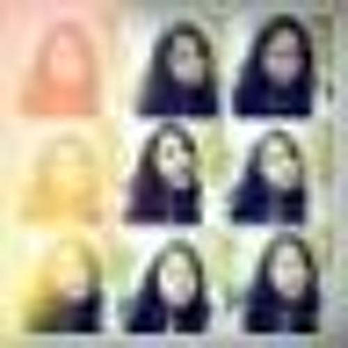 gadistasyaa's avatar