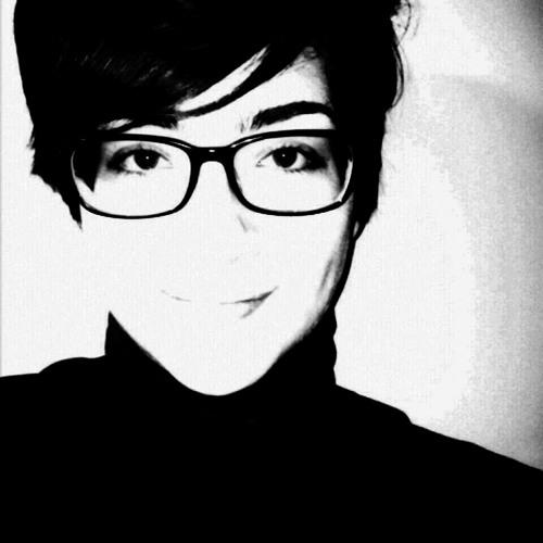 Kasia Czarski-Jachimowicz's avatar