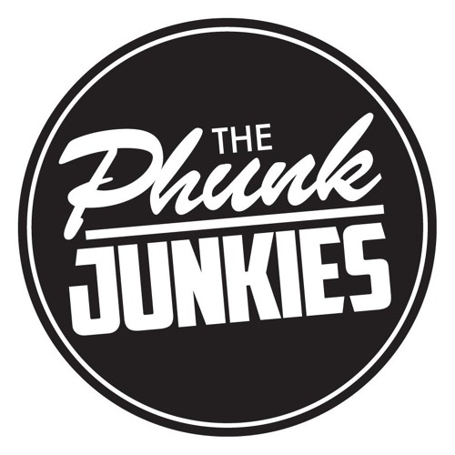 The Phunk Junkies's avatar