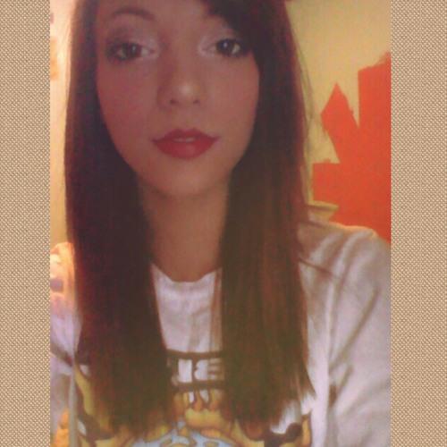 yuriaguessie's avatar