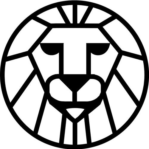 DJ Seedem's avatar