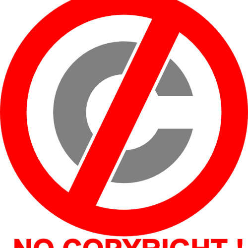 Music without copyright's avatar