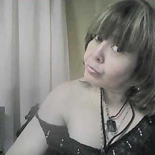 Marcy Bella Aguero's avatar
