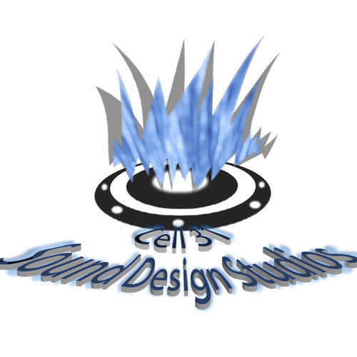 Cell31_SoundProductions's avatar
