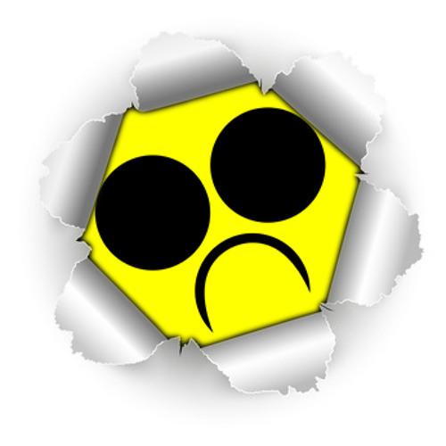 Tabanus's avatar