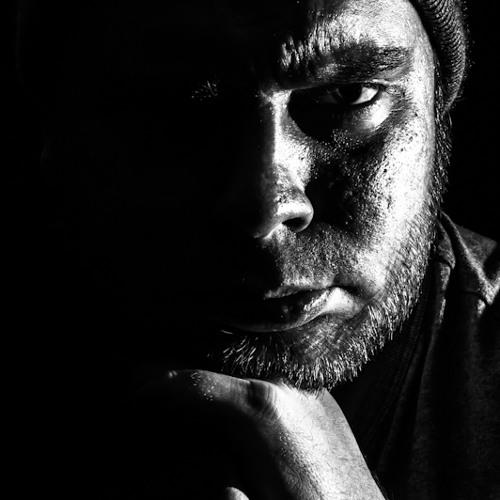 Matti Levomäki's avatar