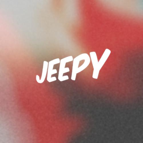 Jeepy's avatar