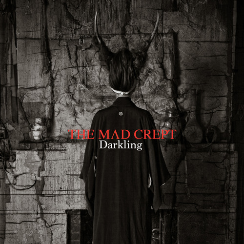The Mad Crept's avatar