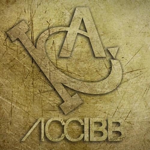 [ACCIBB]'s avatar