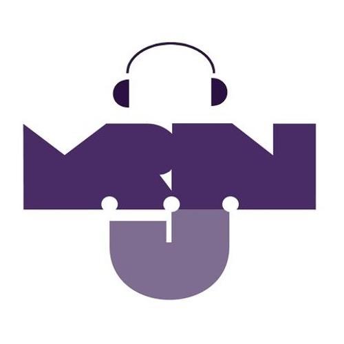 MRJN's avatar