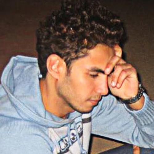 mahmoud abdullah el kady's avatar