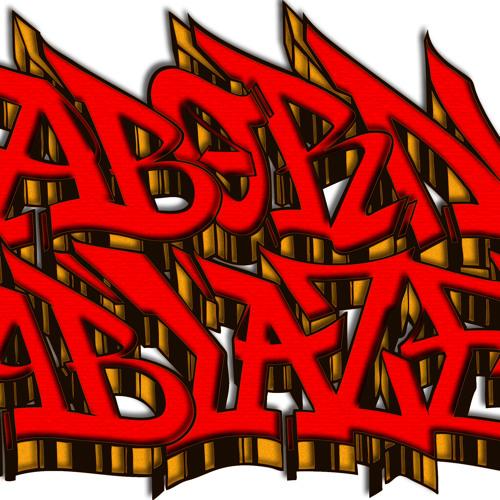 AbornAblaze's avatar