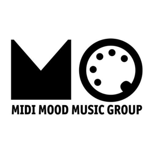Midi Mood Music Group's avatar
