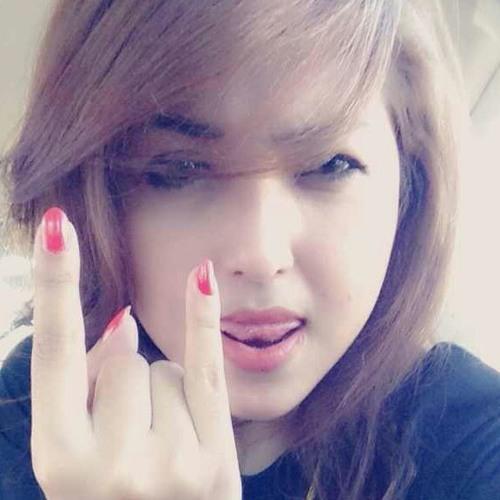 qha86's avatar