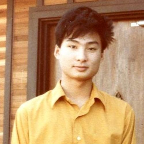 Ngoc Quan's avatar