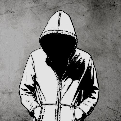 Ahmed Ashour 32's avatar