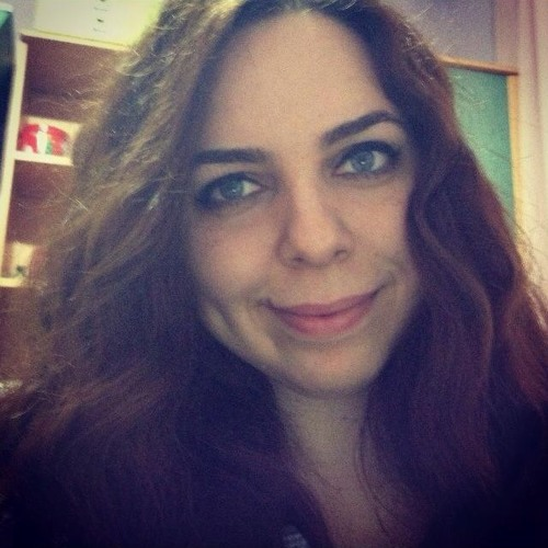 Birrcii's avatar