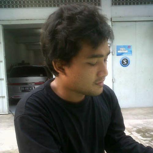 Andri Kurniawan 10's avatar