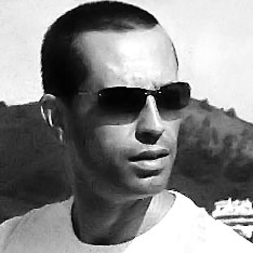 Paul Ambler's avatar