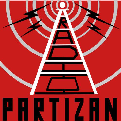 radio partizan's avatar
