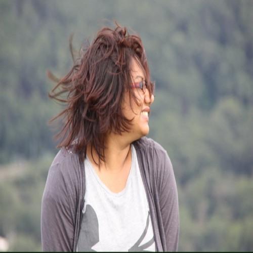 Shababa Adneen's avatar