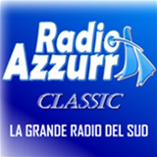 Radio Azzurra Classic's avatar