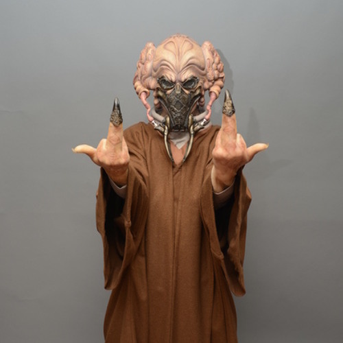 JediGrandMaster Plx Kxxn's avatar