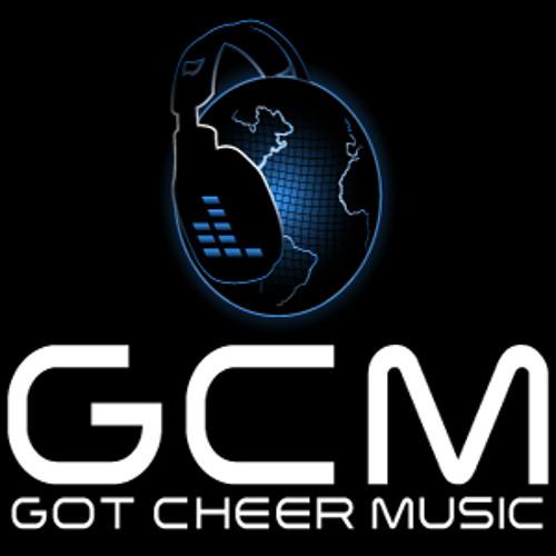 Got Cheer Music's avatar