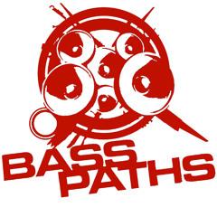 BASSPATHS