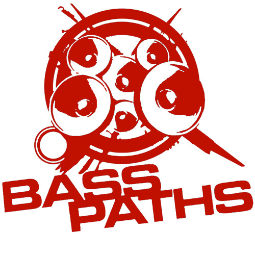 BASSPATHS's avatar