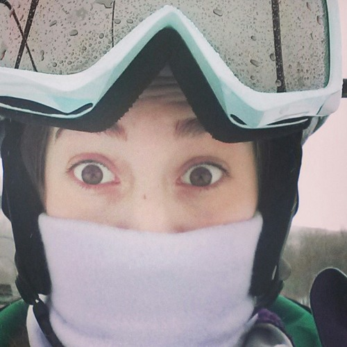 danielle_lee's avatar