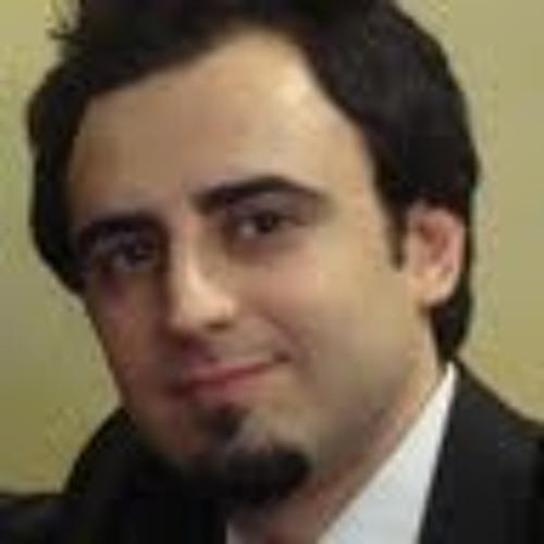 keyhan zehni's avatar