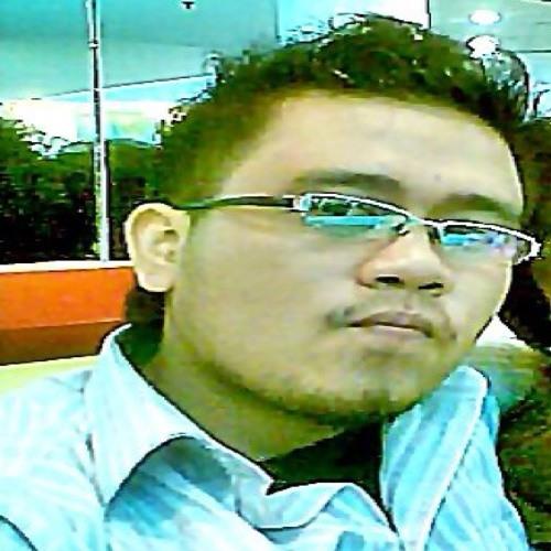 Faisal Saksono's avatar