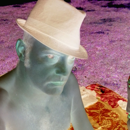 Dieter-thomas Breitkopf's avatar