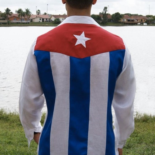 Chico Ramos 2's avatar