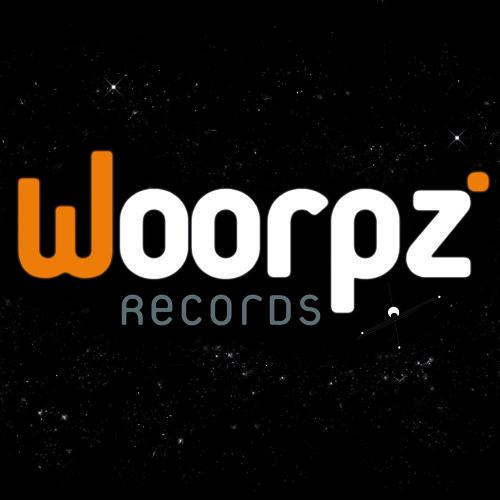 woorpz's avatar