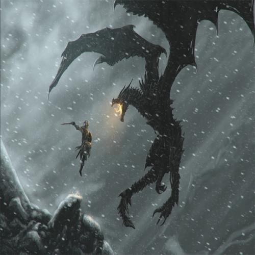 Nocturnal's Assassin's avatar