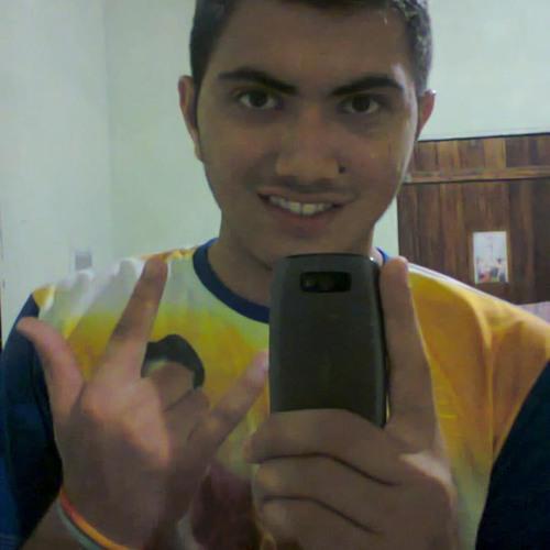 Jardel Nogueira 1's avatar