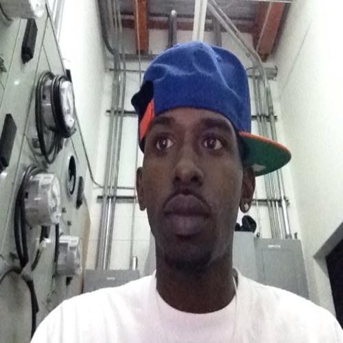Slim Thugaz's avatar